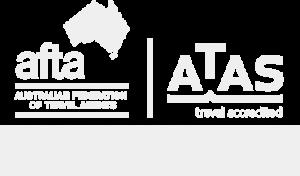 AFTA ATAS Member