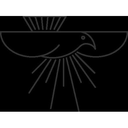 HolySpirit Icon